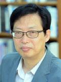 [예진수 칼럼] 한국경제 움직일 3가지 `골든 룰`